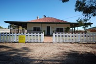 Picture of 41 Khedive Street, Wagin