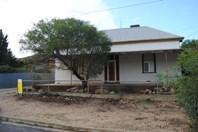 Picture of 3 Passat Street, Port Victoria