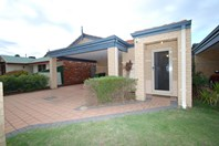 Picture of 1/10-12 James Street, Cannington