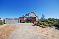 Picture of Lot 313 Emma Court, Jurien Bay