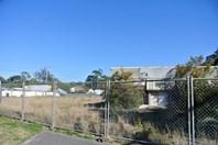 Picture of 208 Adelaide Street, Heatherbrae