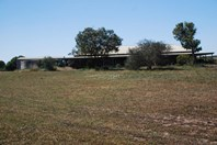 Picture of 208 Devlin Pool Road, Cape Burney
