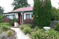 Picture of 57 Montagu Strret, Campbell Town