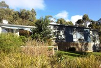 Picture of 23 Lighthouse Road, Lunnawanna, Bruny Island