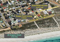 Picture of 20 Grigson Street, Jurien Bay