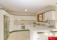 Picture of 111 Beaconsfield Street, Revesby
