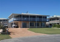 Picture of 21 Seaview Court, Port Denison