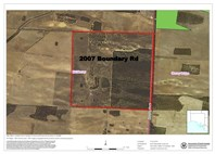 Picture of 2007 Boundary Rd, Murray Bridge East