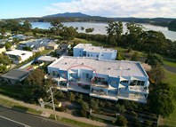 Picture of 6/4-6 Princes Highway, Narooma