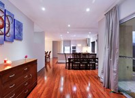 Picture of 1 Halecroft Street, Landsdale