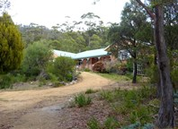 Picture of 21175 Tasman Highway, Four Mile Creek