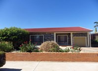 Picture of 4 DARRAGH STREET, Whyalla Playford
