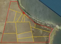 Picture of Lot 703, 7/Lots 700 Black Point Drive, Black Point