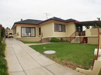 Picture of 1 Watson St, Bega
