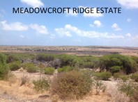 Picture of Lot 163 Readhead Road, Rudds Gully
