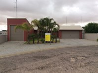 Picture of 8 Cowling Court, Port Hughes