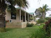 Picture of 34 Stephen Road, Waggrakine