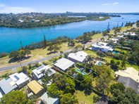 Picture of 26A Fingal Rd, Fingal Head