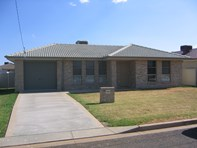 Picture of 5 Mitchell Street, Tamworth