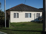 Picture of 3/30 Stanley St, Belmont