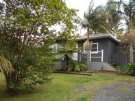 Picture of 31 St Anns Street, Nowra
