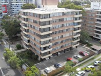 Picture of 31/16 West Terrace, Bankstown