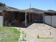 Picture of 37 Eudanda Place, Cannington