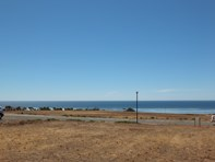 Picture of 15 (Lot 25) Gulfview Drive, Tickera