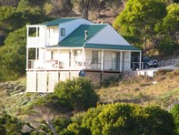 Picture of 4756 Palana Road, Palana, Flinders Island