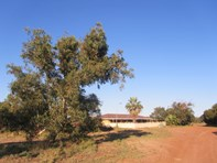 Picture of Lot 135 Alexander Drive, Glenfield