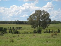 """Picture of """"Campbells Camp"""", Brigalow"""