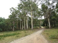 Picture of 1400 Claude Road, Gowrie Park