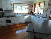 Picture of 11 East Glen Drive, Port Sorell