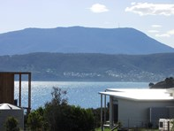 Picture of 117 Spitfarm Road, Opossum Bay