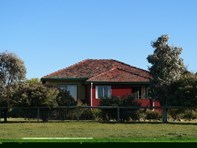 Picture of 761 Parnell Road, Broomehill Village