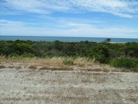 Picture of Lot 83 King Drive, Cape Jaffa