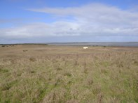 Picture of Lot 52 HD of  Glyde, Coorong
