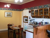 Picture of 55 Amherst Street, Katanning