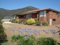 Picture of 1001 Lyell Highway, Sorell Creek