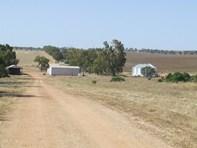 Picture of Walkaway
