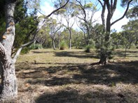 Picture of Lot 3, 25 Happy Valley Road, Spring Beach