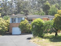 Picture of 13 Tasman Highway, Orford