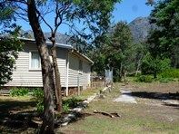 Picture of 0 Rufus Street, Gowrie Park