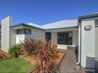 Picture of 27 Sparrow Crescent, Broadwater