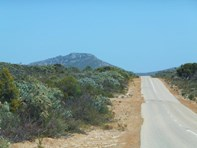 Picture of 7 Seaview Way, Hopetoun