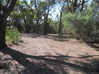 Picture of Lot 1, 284 Rheban Road, Spring Beach