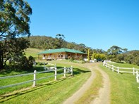 Picture of 1134 Cygnet Coast Road, Wattle Grove
