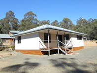 Picture of 7 Wilburville Road, Arthurs Lake