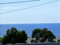 Picture of Ocean Drive, Beaumaris
