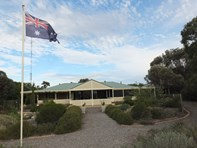 Picture of 5538 Copper Coast Highway, Wallaroo
